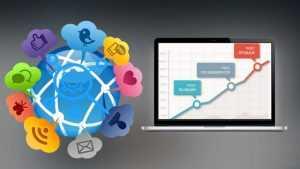 Советы по привлечению посетителей и увеличению посещаемости сайта
