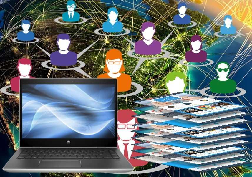 Как генерировать трафик для партнерского маркетинга